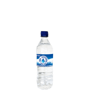 Aqua Lifespring Water 75cl