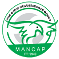 MANCAP Approved